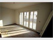 Wohnung zur Miete 3 Zimmer in Saarlouis - Ref. 4836848