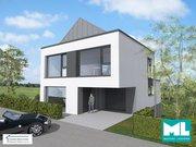 Maison individuelle à vendre 3 Chambres à Bissen - Réf. 4009968