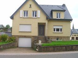 Maison individuelle à louer 4 Chambres à Useldange - Réf. 4468737