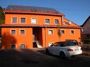 Wohnung zur Miete 3 Zimmer in Beckingen - Ref. 4673537