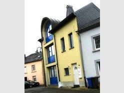 Wohnung zur Miete 2 Zimmer in Hosingen - Ref. 4825089