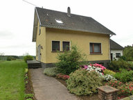 Haus zum Kauf 5 Zimmer in Losheim - Ref. 4526593