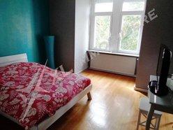 Maison à vendre 4 Chambres à Esch-Sur-Alzette - Réf. 3490305