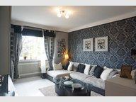 Appartement à vendre 2 Chambres à Bettembourg - Réf. 4739585