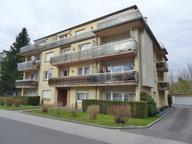 Appartement à vendre 1 Chambre à Bereldange - Réf. 4383233