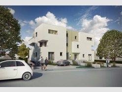 Appartement à vendre 3 Chambres à Leudelange - Réf. 4817665
