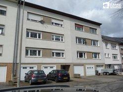Appartement à vendre 1 Chambre à Bettembourg - Réf. 3662849