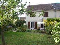 Maison à vendre F4 à Pont-à-Mousson - Réf. 4846593