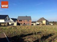 Grundstück zum Kauf in Konz - Ref. 4445697