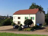 Haus zum Kauf 6 Zimmer in Mettlach - Ref. 4781569