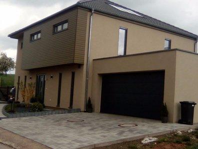 Villa zum Kauf 6 Zimmer in Perl - Ref. 4462849