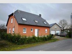 Freistehendes Einfamilienhaus zum Kauf 4 Zimmer in Dahnen (DE) - Ref. 4872449