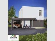 Haus zum Kauf 5 Zimmer in Saint-Louis - Ref. 4761857