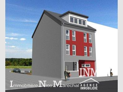Penthouse à vendre 2 Chambres à Diekirch - Réf. 4000513
