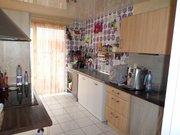 Appartement à vendre F4 à Illzach - Réf. 4377857