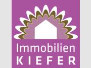 Haus zum Kauf 10 Zimmer in Saarburg-Saarburg - Ref. 4574410
