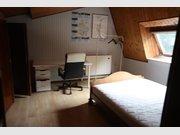 Chambre à louer à Gonderange - Réf. 4661265