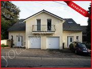 Maison à vendre F5 à Fontoy - Réf. 3994129