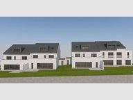 Grundstück zum Kauf in Reuland - Ref. 4798225
