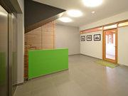 Bureau à louer à Steinsel - Réf. 4519697