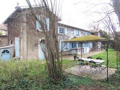 Maison à vendre F7 à Pont-à-Mousson - Réf. 4413713