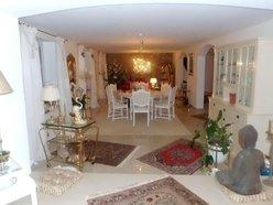 Landhaus zum Kauf 5 Zimmer in Merzig - Ref. 2525457