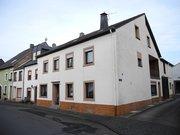 Einseitig angebautes Einfamilienhaus zum Kauf 7 Zimmer in Beilingen - Ref. 4184337