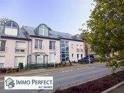 Appartement à vendre 3 Chambres à Reuland - Réf. 4459025