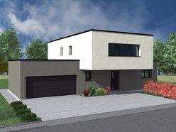 Maison individuelle à vendre F6 à Hettange-Grande - Réf. 4787217