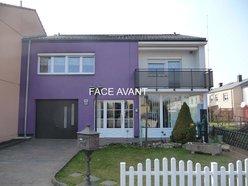 Maison individuelle à vendre 3 Chambres à Schifflange - Réf. 3685393