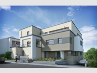 Penthouse à vendre 3 Chambres à Schifflange - Réf. 4726817