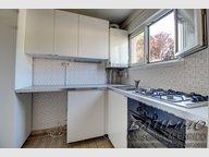 Appartement à vendre F4 à Florange - Réf. 4771873