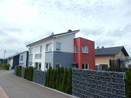 Haus zur Miete 6 Zimmer in Konz - Ref. 4592161