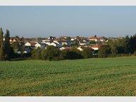 Maison à vendre F7 à Saulny - Réf. 4661793