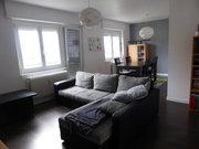 Appartement à vendre F4 à Illzach - Réf. 4429345