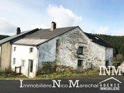 Maison individuelle à vendre 2 Chambres à Bavigne - Réf. 4499233