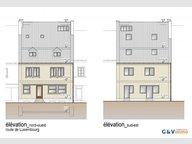Appartement à vendre 1 Chambre à Echternach - Réf. 4459041