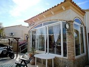House for sale 4 rooms in Polop - Ref. 3087137