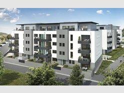Appartement à vendre 2 Chambres à Diekirch - Réf. 4459553