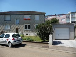 Appartement à vendre F3 à Florange - Réf. 4656417
