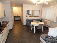 Appartement à vendre 1 Chambre à Luxembourg-Muhlenbach - Réf. 4234529