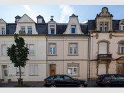 Wohnung zur Miete 1 Zimmer in Esch-sur-Alzette - Ref. 4758817