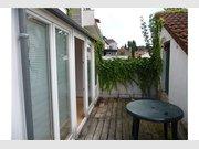 Wohnung zur Miete 3 Zimmer in Saarbrücken - Ref. 4189729