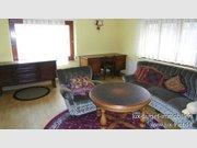 Maisonnette zur Miete 5 Zimmer in Palzem - Ref. 4394785
