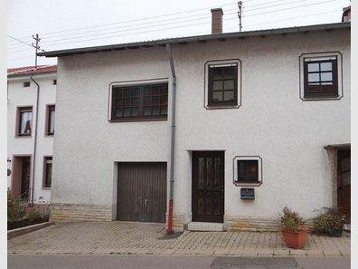 Wohnung zum Kauf 5 Zimmer in Perl - Ref. 4398881