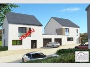 Maison à vendre 3 Chambres à Saeul - Réf. 4206369