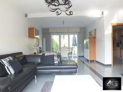 Maison jumelée à vendre 3 Chambres à Esch-sur-Alzette - Réf. 4845617