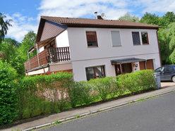 Maison individuelle à vendre 3 Chambres à Junglinster - Réf. 4587816