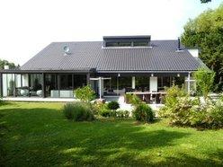 Maison individuelle à vendre F10 à Amnéville - Réf. 3309873
