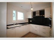 Appartement à louer 2 Chambres à Luxembourg - Réf. 4116785